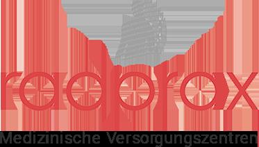 Mitarbeiter in der Leistungsabrechnung (m/w/d) | Wuppertal